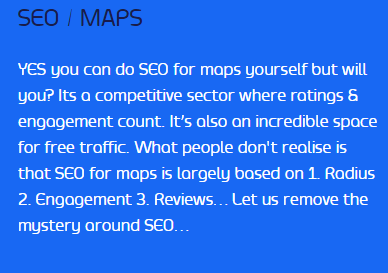 Google Ads Manager, Yes We Are #1 Australian Google Ads Management - Core SEO Maps